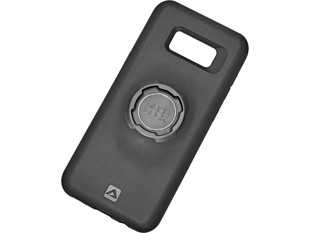 Quad Lock Case Samsung Galaxy S8+ sort